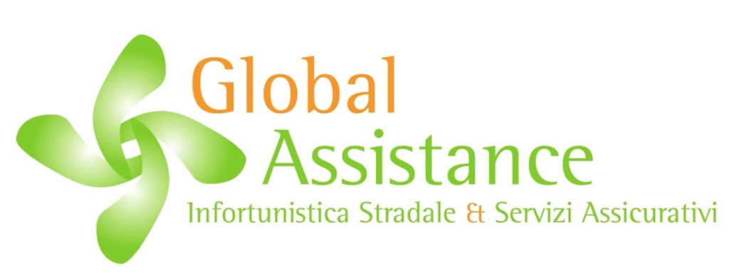 global assistance sassari