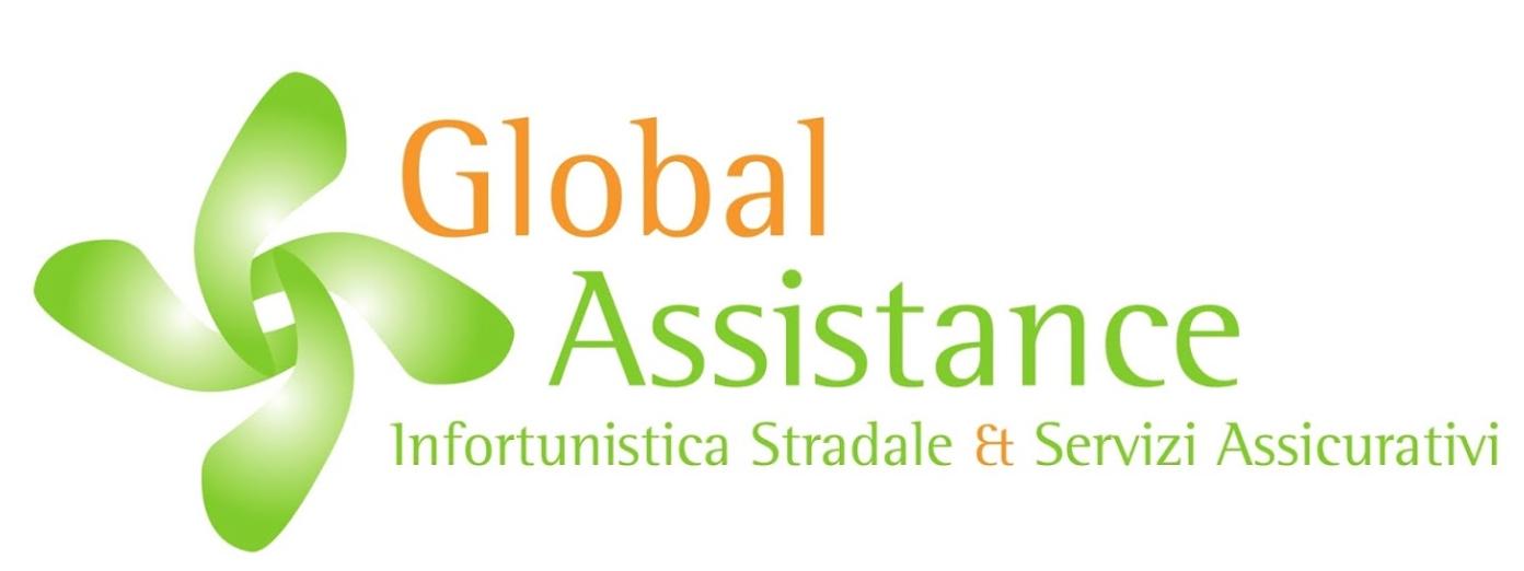 Global Assistance srl